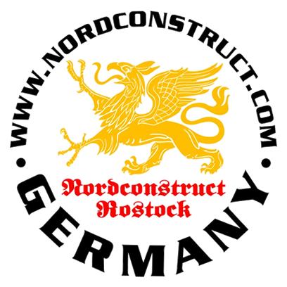 Nordconstruct